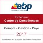 GDE group - Revendeur agrée EBP