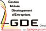 2GDE Group