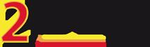 logo-2gde