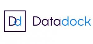 datadock-200-200