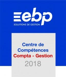 Vignette-Partenaire-Centre_Competences_Compta_Gestion-2019@300