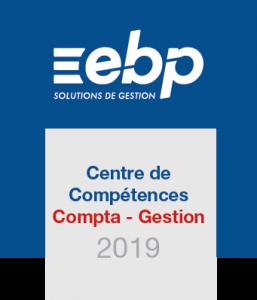 Vignette-Partenaire-Centre_Competences_Compta_Gestion-2019@72