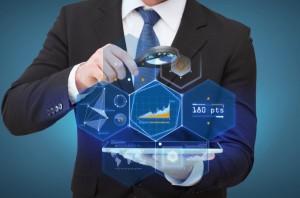 Audit global et strategique 2GDE